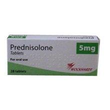 prednisolone_5mg_2289458746.jpg
